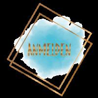 Web-Button-Anmelden